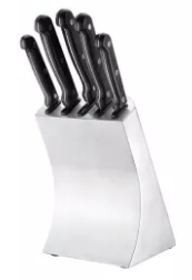 10 Best Kitchen Knife Sets in the Philippines 2021 (BUCK-I, Wusthof, Victorinox, and More) 2