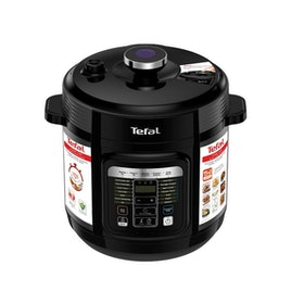 Top 8 Best Electric Pressure Cookers in the Philippines 2021 (Philips, Instant Pot, Tefal, and More) 5