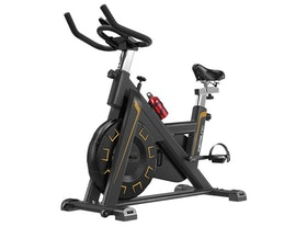 Top 10 Best Exercise Bikes in the Philippines 2021 (Kemilng, Reebok, and More) 1