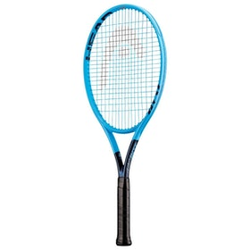 10 Best Tennis Rackets in the Philippines 2021 (Wilson, Dunlop, and More) 4