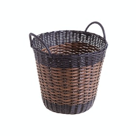 Top 10 Best Laundry Baskets in the Philippines 2020  3