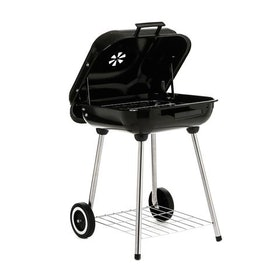 10 Best Charcoal Grills in the Philippines 2021 (Weber, Kingsford, Tramontina, and More) 5