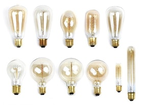 10 Best Light Bulbs in the Philippines 2021 (Omni, Philips, Osram, and More) 2