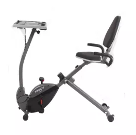 10 Best Exercise Bikes in the Philippines 2021 (Kemilng, Reebok, and More) 1