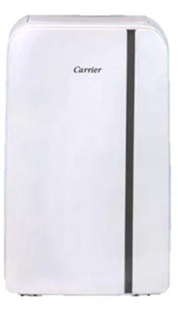 Carrier Portable Aircon 1