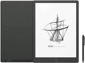 Top 8 Best E-Readers in the Philippines 2020 (Kindle, Onyx, and More) 1