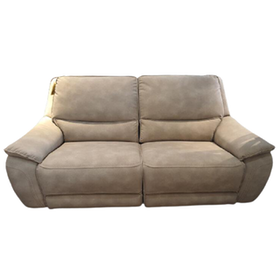 10 Best Reclining Chairs in the Philippines 2021 (La-Z-Boy, Our Home, and More) 2