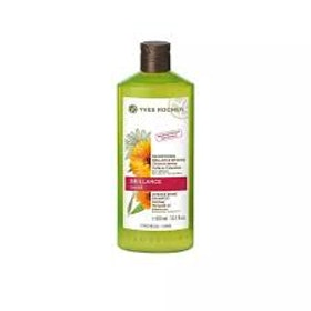 10 Best Shampoos for Dry Hair in the Philippines 2021 - Buying Guide Reviewed By Dermatologist 3