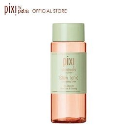 10 Best Toners in the Philippines 2021 - Buying Guide Reviewed By Dermatologist 3