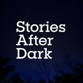 Top 10 Best True Crime Podcasts in the Philippines 2021(Inquirer Podcasts, Stories After Dark, and More) 5