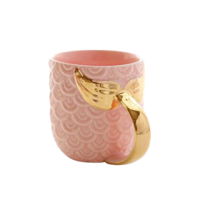 10 Best Novelty Mugs in the Philippines 2021 (Pottery Barn, Omega Houseware, and More) 4