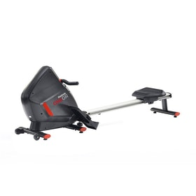 10 Best Rowing Machines in the Philippines 2021 (Concept 2, Renegade, and More) 2