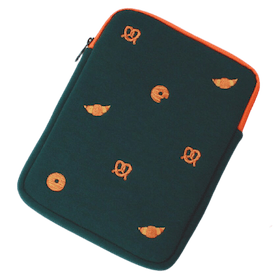 Top 10 Best Laptop Sleeves in the Philippines 2020 (Halo, Baseus, WannaThis, and More) 2