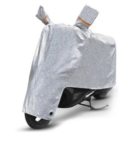Top 9 Best Motorcycle Covers in the Philippines 2020 (Motowolf, SEC and More) 2