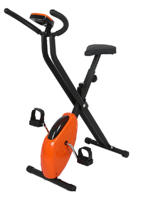 Top 10 Best Exercise Bikes in the Philippines 2021 (Kemilng, Reebok, and More) 5
