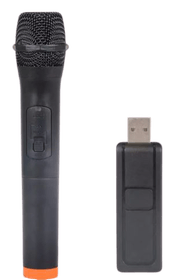 Top 10 Best USB Microphones in the Philippines 2020 (Maono, Fifine, and More) 5