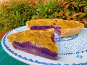 10 Best Buko Pies in the Philippines 2021 (Lety's, Orient The Original, and More) 3