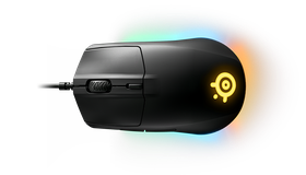 Top 10 Best Gaming Mice in the Philippines 2021 (Razer, Logitech, Glorious, and More) 4