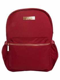 10 Best Backpacks for Moms in the Philippines 2021 (Bebear, Leke, and More)  4
