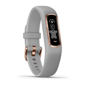 10 Best Fitness Trackers in the Philippines 2021 (Garmin, Fitbit, Honor, and More) 4