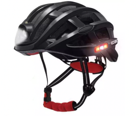 10 Best Cycling Helmets in the Philippines 2021 (Helmo, Fox, Rudy Project, and More) 2