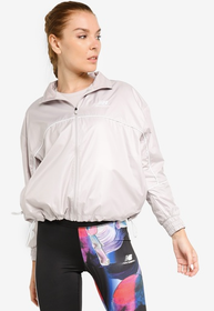 10 Best Windbreaker Jackets for Women in the Philippines 2021 (Nike, Adidas, and More) 5