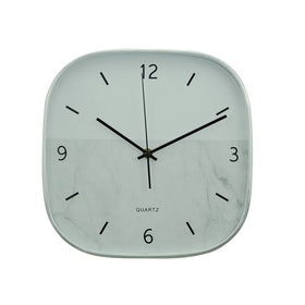 Top 10 Best Wall Clocks in the Philippines 2020  3
