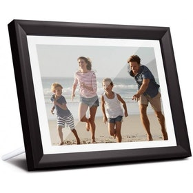 Top 10 Best Digital Photo Frames in the Philippines 2021 (Dragon Touch, Andoer, Nixplay, and More) 4
