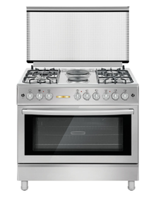 8 Best Gas Ranges in the Philippines 2021 (Fabriano, La Germania, and More) 3