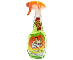 Top 10 Best Glass Cleaners in the Philippines 2021 (Windex, Meguiar's, 3M, and More) 4