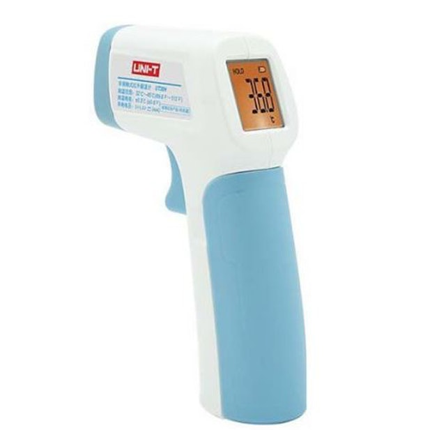 UNI-T Thermal Scanner 1