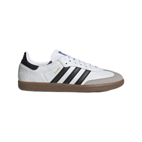 10 Adidas Sneakers in the Philippines 2021 (Stan Smith, Superstar, NMD_R1, and More) 3