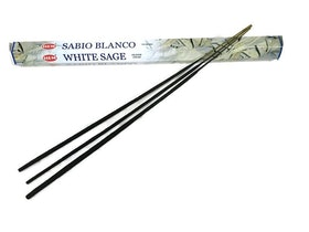 Top 10 Best Incense Sticks in the Philippines 2020 (At Home, HEM, and More) 2