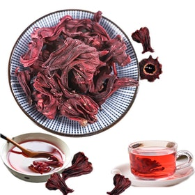 Top 10 Best Blooming Teas in the Philippines 2021 (The Tea Source MNL, Teavolution PH, and More) 5