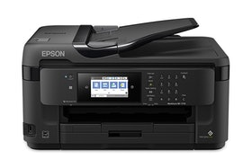 Top 10 Best All-in-One Printers in the Philippines 2020 (Canon, Brother, Epson, and More) 5