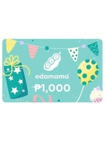 10 Best Christening Gifts in the Philippines 2021 (Fisher-Price, Mothercare, and More) 3