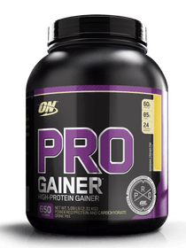 Top 10 Best Whey Proteins for Women in the Philippines 2020 (Quest, GNC, and More) 1