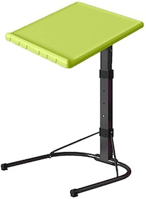 10 Best Laptop Tables in the Philippines 2021 (Plexton, UltraLite, and More) 2