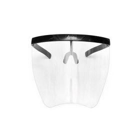 10 Best Face Shields in the Philippines 2021 4