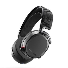 10 Best Gaming Headsets in the Philippines 2021 (HyperX, Razer, and More) 3