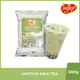 10 Best Matcha Powders in the Philippines 2021 1