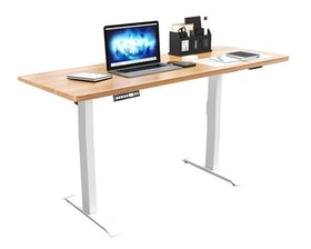 10 Best Standing Desks in the Philippines 2021(Ofix, Flexispot, and More) 2