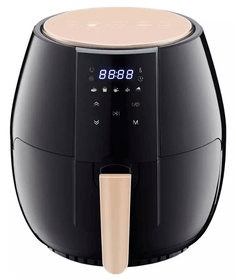 10 Best Air Fryers in the Philippines 2021 (Cuisinart, Kyowa, Philips, and More) 2