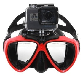 10 Best Swimming Goggles in the Philippines 2021(View, Speedo, and More) 5