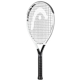 10 Best Tennis Rackets in the Philippines 2021 (Wilson, Dunlop, and More) 3