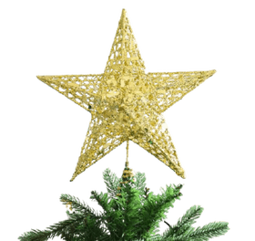 Top 10 Best Christmas Tree Ornaments in the Philippines 2020 4