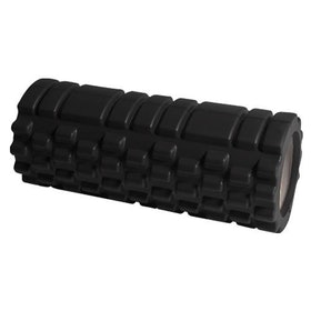 10 Best Foam Rollers in the Philippines 2021 (Trigger Point, Toby's Sports, and More) 5