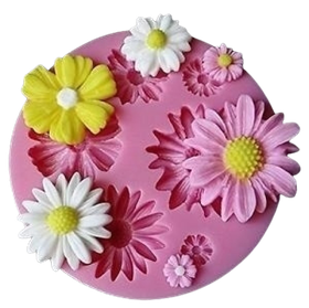 10 Best Cake Decorating Tools in the Philippines 2021 5