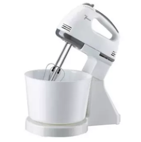 10 Best Stand Mixers in the Philippines 2021 (KitchenAid, Cuisinart, Kenwood, and More) 3