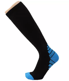 10 Best Compression Socks for Men in the Philippines 2021 3